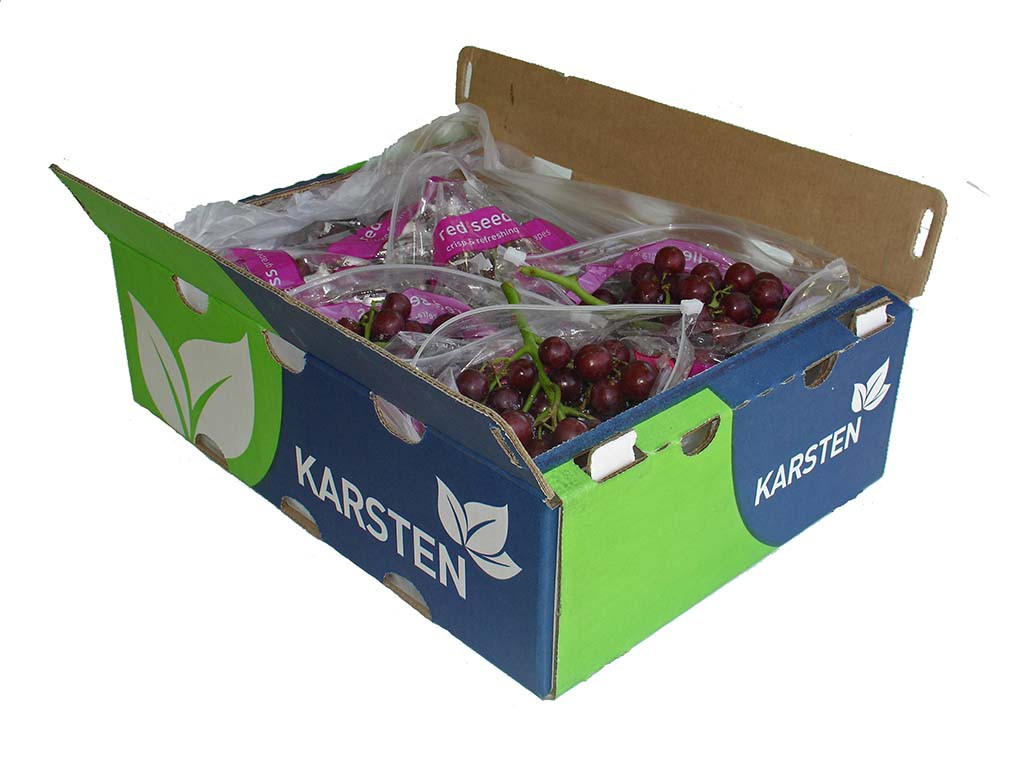 karsten-farms-39